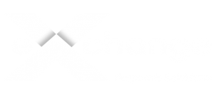eXchange - payment solutions